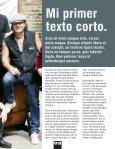 Revista Eder Martínez - Page 5