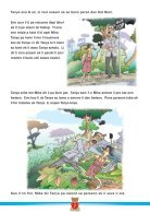 TANYA SO ZISTWAR - Page 5