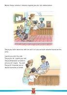 TANYA SO ZISTWAR - Page 7