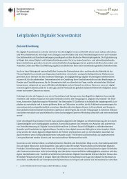 it-gipfel-2015-leitplanken-digitaler-souveraenitaet,property=pdf,bereich=bmwi2012,sprache=de,rwb=true