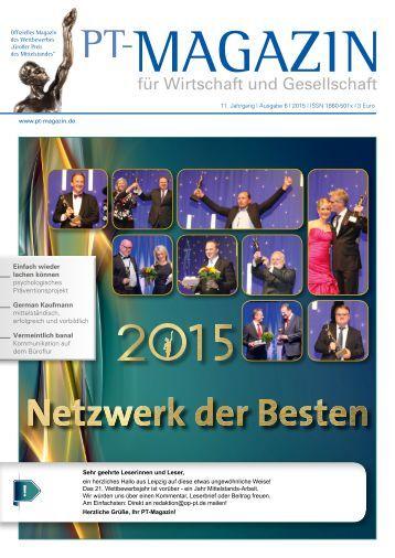 PT-Magazin_06_2015