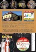 """Magazin """"Gut gekauft!"""" der Werbegemeinschaft Lamprechtshausen - Seite 5"""