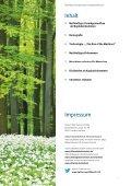 Kapitaleinkommen - Page 3