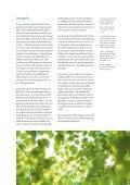 Kapitaleinkommen - Page 5
