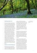 Kapitaleinkommen - Page 7