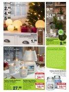 Beilage Weihnachten2 - Seite 3