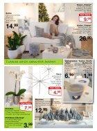 Beilage Weihnachten2 - Seite 5