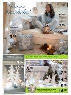 Beilage Weihnachten2 - Seite 7