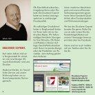 Bequem machen mit Coprint - Seite 4
