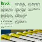 Bequem machen mit Coprint - Seite 5