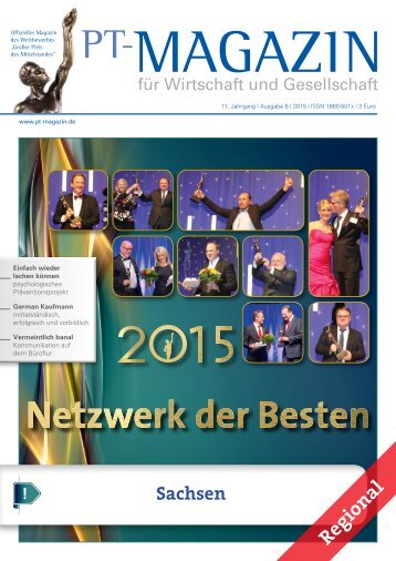 PT-Magazin_06_2015_regional