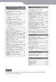 Sony NWZ-A828 - NWZ-A828 Istruzioni per l'uso Bulgaro - Page 5