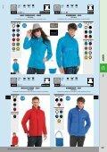 Jacken - Katalog (Textil-Point GmbH) - Seite 3