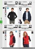 Jacken - Katalog (Textil-Point GmbH) - Seite 4
