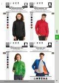 Jacken - Katalog (Textil-Point GmbH) - Seite 5