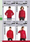 Jacken - Katalog (Textil-Point GmbH) - Seite 6