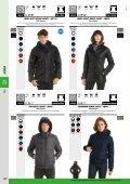 Jacken - Katalog (Textil-Point GmbH) - Seite 7