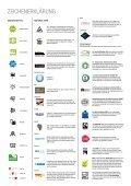 Arbeitsbekleidung - Katalog (Textil-Point GmbH) - Page 2