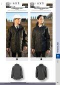 Arbeitsbekleidung - Katalog (Textil-Point GmbH) - Page 4
