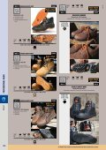 Arbeitsbekleidung - Katalog (Textil-Point GmbH) - Page 6