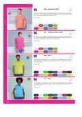 Express-Katalog - Katalog (Textil-Point GmbH) - Page 5