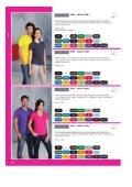 Express-Katalog - Katalog (Textil-Point GmbH) - Page 7