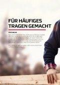 Identity - Katalog (Textil-Point GmbH) - Page 4