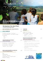 Pommier brochure 2016 EN DU - web - Page 2