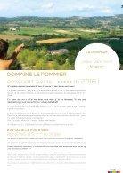 Pommier brochure 2016 EN DU - web - Page 3