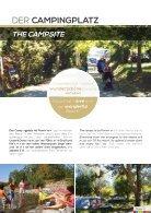 Pommier brochure 2016 EN DU - web - Page 5