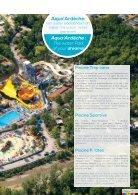 Pommier brochure 2016 EN DU - web - Page 7