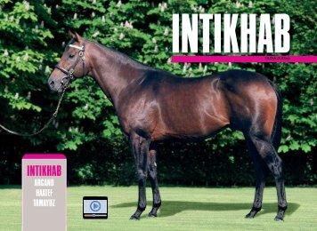 INTIKHAB