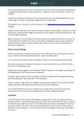 Ofsted's evaluation of the children's social care sector - Page 5