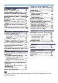 Sony NWZ-S639F - NWZ-S639F Istruzioni per l'uso Rumeno - Page 5