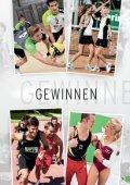 Erima - Katalog (Textil-Point GmbH) - Page 5