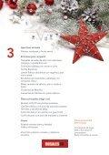 Menú Navidad - Page 4