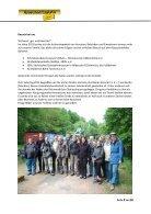 Heft 2-2015 - Page 3