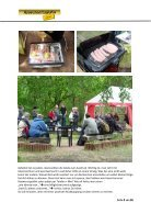 Heft 2-2015 - Page 4