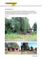Heft 2-2015 - Seite 5