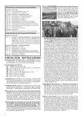 eigenes geboren Zeugnis - Page 2