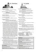 eigenes geboren Zeugnis - Page 4