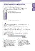Sony NWZ-X1060 - NWZ-X1060 Istruzioni per l'uso Olandese - Page 2