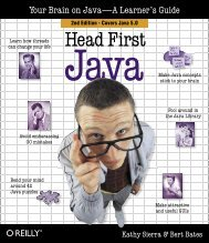 head-first-java-2nd-edition