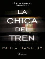 la_chica_del_tren_-_paula_hawkins