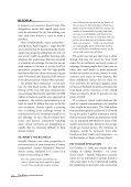 Bitcoin - Page 5