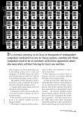 Bitcoin - Page 6