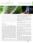 Aftermarket Telematics - Page 3