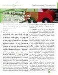 Aftermarket Telematics - Page 6