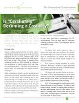 Aftermarket Telematics - Page 7
