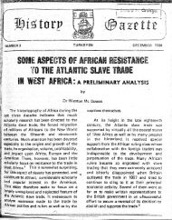 hg-no-3-african-resistance-to-slave-trade (1)
